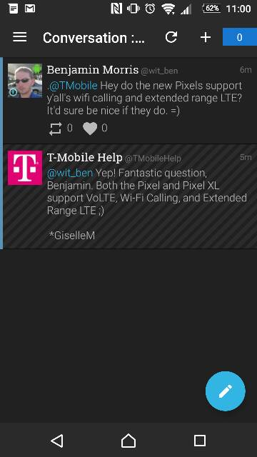 Pixel + T-Mobile: Wifi Calling and Extended LTE?-9672.jpg
