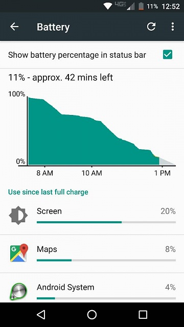 Why is my battery dying so quickly?-1477506632312.jpg
