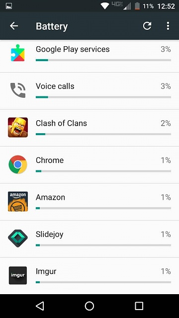 Why is my battery dying so quickly?-1477506662694.jpg