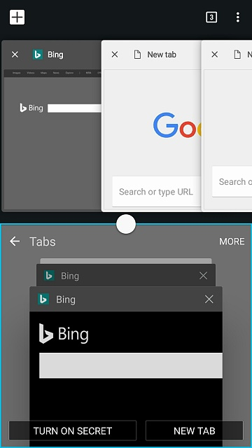 Any way to get desktop and tablet styled tabs on Android phone browsers?-screenshot_2016-11-03-21-29-03.jpg