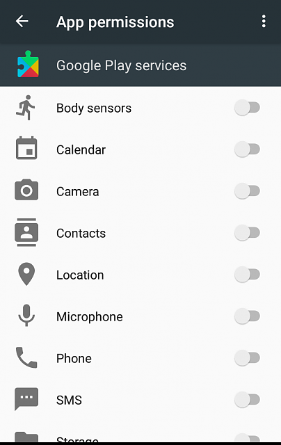 The scandalous status of GMail app permissions (Privacy anyone?!?)-gm3.png