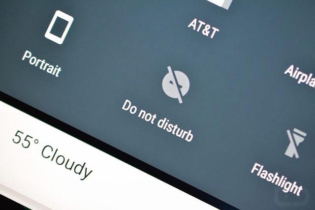 Google pixel home button and app switcher button don't work-do-not-disturb-android-m1.jpg