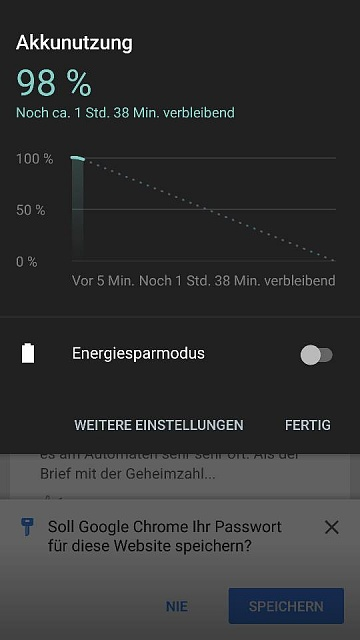 What causes the massive battery drain on my Galaxy S5?-5025.jpg