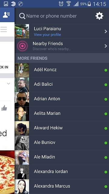 Facebook Favorites and Top Contacts on Android Phone GONE-2017-01-23-12.15.47.jpg