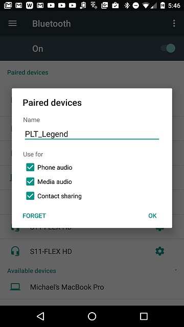 How do I get my Samsung Galaxy S5 to use my Bluetooth earpiece to record and playback audio?-screenshot-jan-25-2017-5-46-45-am-.jpg