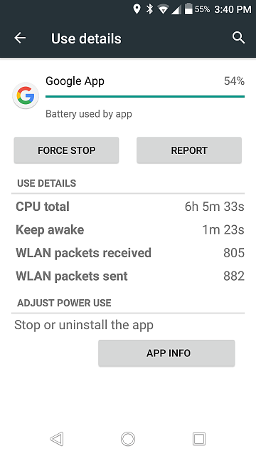 Why won't my BLU Life XL phone hold a battery charge for more than a few hours?-screenshot_2017-02-21-15-40-03.png
