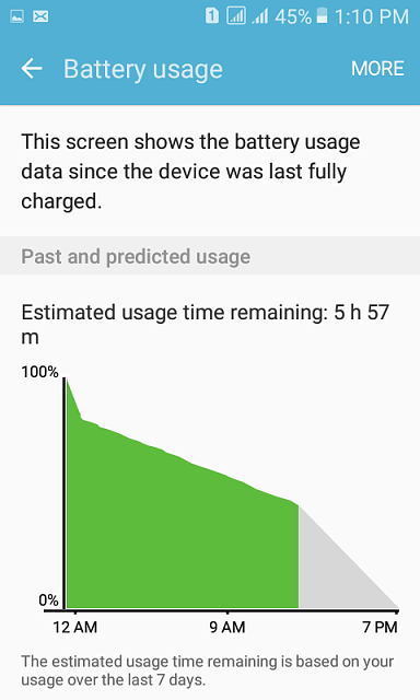 Battery drains when not in use-screenshot_20170304-131019.png