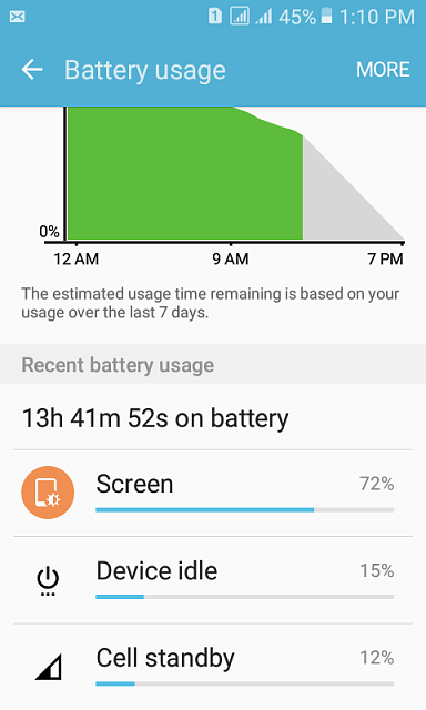 Battery drains when not in use-screenshot_20170304-131011.png