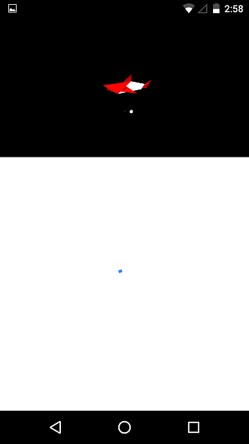 What is this weird symbol on my YouTube app?-screenshot_20170311-145856.png