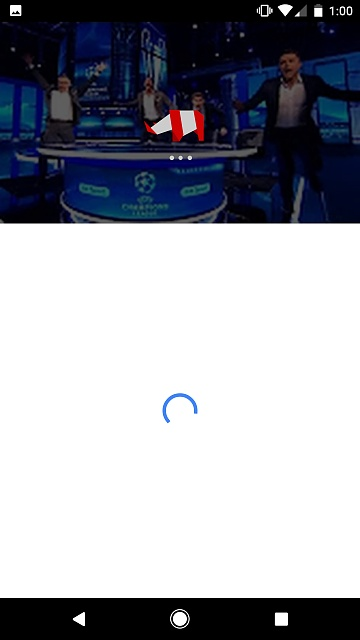 What is this weird symbol on my YouTube app?-screenshot_20170311-130019.jpg