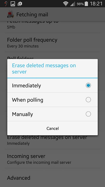 How do you keep Gmail messages while clearing them off your phone?-screenshot3.jpg