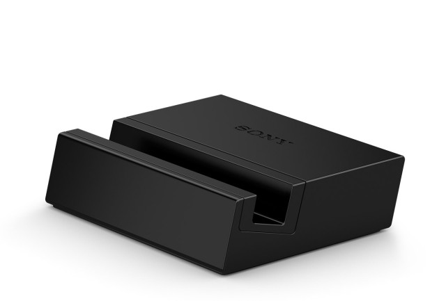 Z3 Tablet Compact slow battery charging-sony-magnetic-charging-dock-dk36_1-640x433.jpg