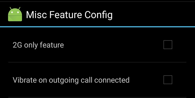 How to Stop vibration for call connection??? PLease help!-screenshot.jpg