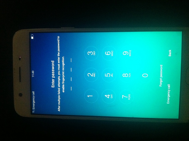 Need to reboot phone from forgotten pin code and unable to wipe all data and cache-image.jpg