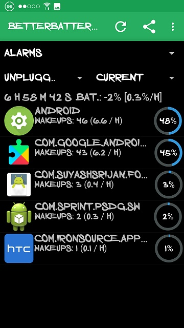 HTC 10 - Battery drain after Nougat Update-3-4-.jpg