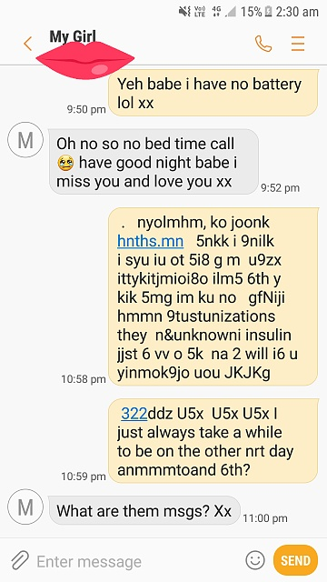 Text messages sent from my phone without my permission-20170817_042720.jpg