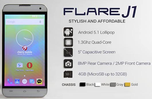 How to fix a phone that restars when turning off Bluetooth?-cm-flare-j1-2.jpg