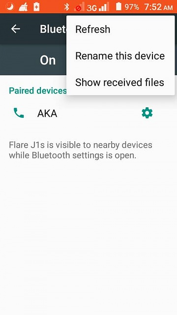 How to fix a phone that restars when turning off Bluetooth?-screenshot_20170913-075206.jpg