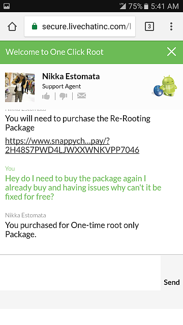 Is One Click Root a scam rooting service?-screenshot_20171015-054142.png