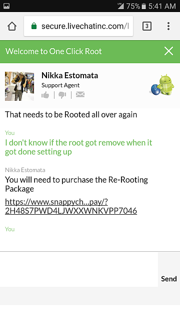 Is One Click Root a scam rooting service?-screenshot_20171015-054139.png