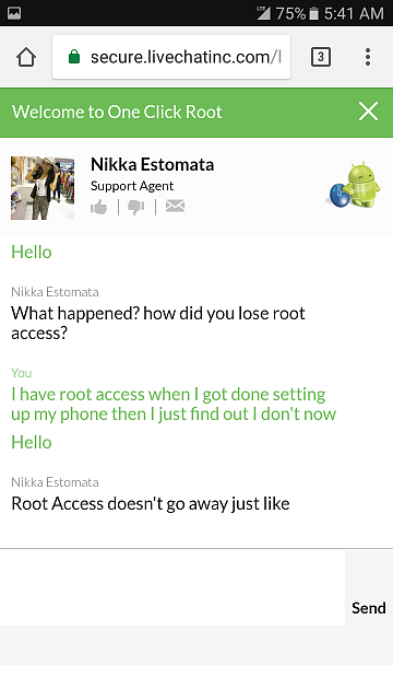 Is One Click Root a scam rooting service?-screenshot_20171015-054130.png