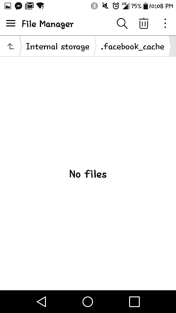 What is file manager folder-screenshot_2017-11-12-22-08-07.png