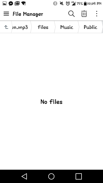 What is file manager folder-screenshot_2017-11-12-22-09-04.png