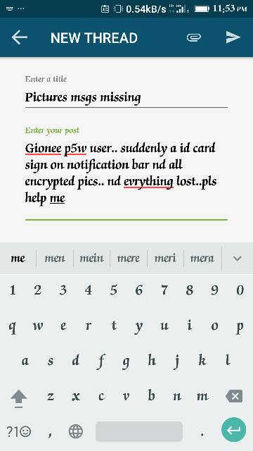 Pictures msgs missing-screenshot_2017-11-19-23-53-42.jpg