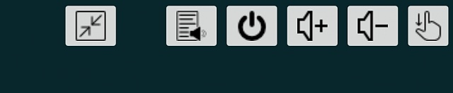 Why won't the man in the circle icon and function remove?-screenshot_20171218-225921.jpg