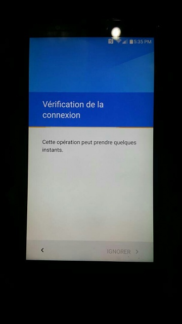 LG G4 stuck in checking connection after Flashing-img-20180102-wa0000.jpg