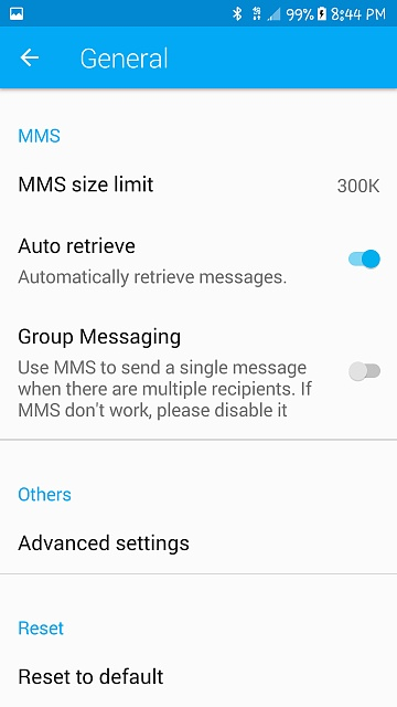 "How to disable Go SMS, ""Go Message Widget"" that shows up after phone calls?-screenshot_20180130-204443.jpg"