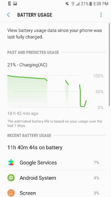 Why my phone got battery got from 70% to 5% after turning off?-89537.jpg
