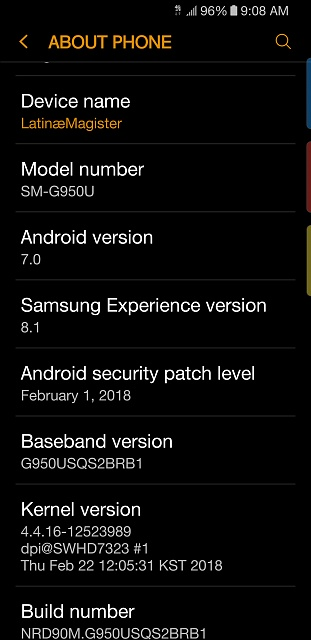 About the oreo update-screenshot_20180302-090835.jpg