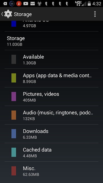 Droid Maxx won't download a game update even tho I got loads of free space.-screenshot_2018-03-15-16-32-09-1-.png