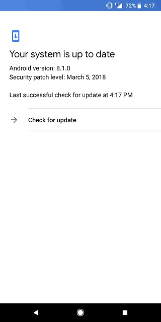 Visual voicemail dissapeared....completely.-screenshot_20180328-161707.jpg