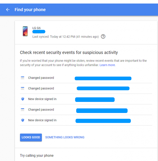 Help Removing Devices From Google Account???-looks.png