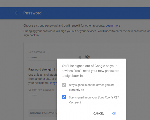 Help Removing Devices From Google Account???-stay.png