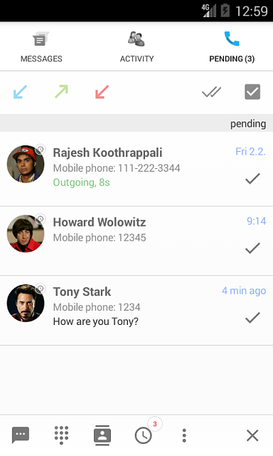 Is there any way to keep a text notification?-device-2018-06-01-125957.png