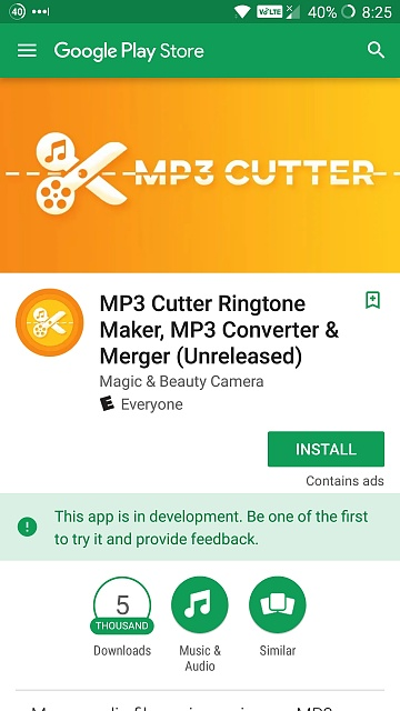 how do i stop pop up ads from google play store