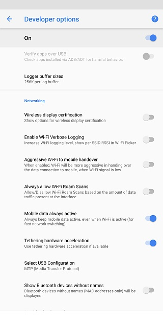 Want to get rid of extra info under available WiFi networks?-screenshot_20180708-181827.jpg