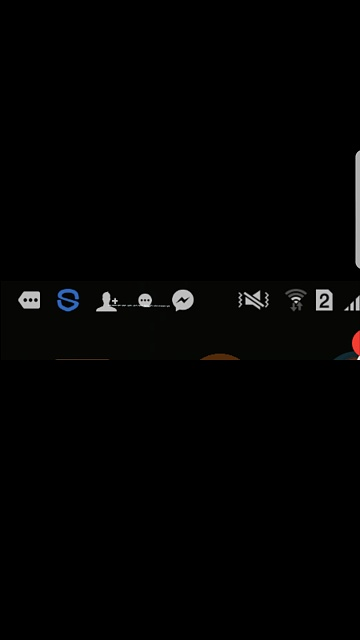 Android notification message icon shape with 3 dots inside-screenshot_20180818-092653.jpg