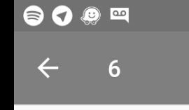 What app has this notification icon?-2018-10-04_15.27.06.jpg