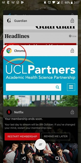 Why am I getting ads from my system launcher and how do i get rid of them?-img_20181005_111415.jpeg