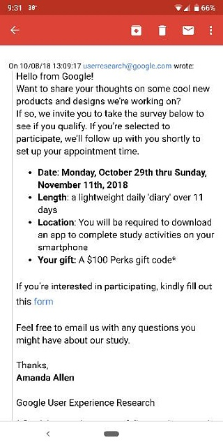 Is this email from Google legit?-27630.jpg
