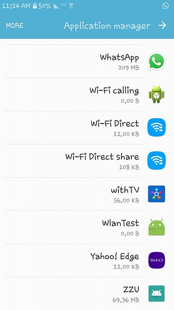 what is ZZU system app and why does it cause a virus-whatsapp-image-2018-10-14-11.25.31-am.jpeg