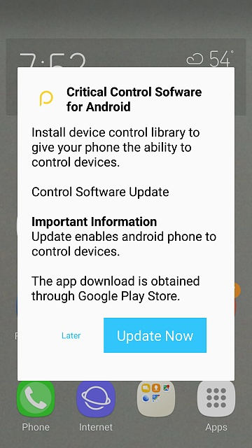 what is the update critical control software for device control library-screenshot_20181016-195232_1539734033839.jpg