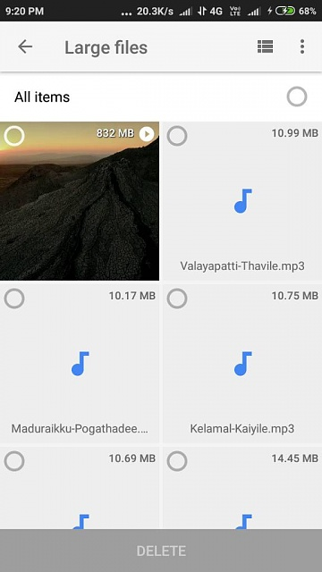 Can't find a file downloaded from utorrent!!!-screenshot_2018-10-30-21-20-55-515_com.google.android.apps.nbu.files.jpeg