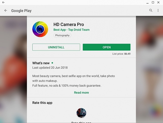 Do you need a Camera app HD Camera Pro was .49 is free for now-hd-cam.jpg
