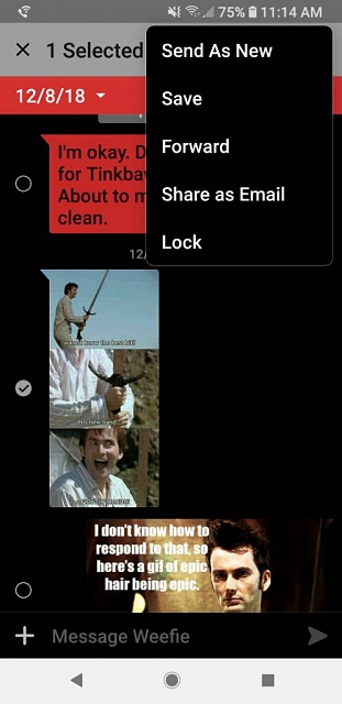 how do a share a photo from Textra to an email account-screenshot_20181210-111408_textra.jpeg