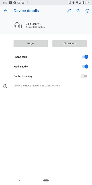 How to get phone to work through car Bluetooth with android auto?-screenshot_20190110-201349.jpg